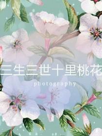 三生三世十里桃花(续写)