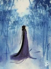 穿越之王的女人