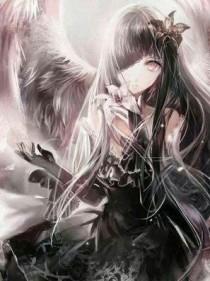 叶罗丽精灵梦之思思的复仇