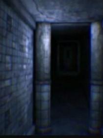 一道门背后的秘密
