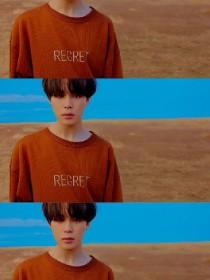 BTS:Serendipity