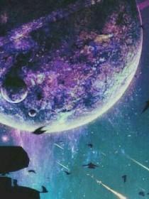 千秋月:为爱执魔