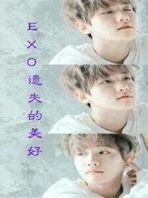 EXO:遗失的美好