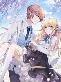 小花仙之秘密恋情