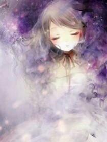 精灵梦叶罗丽之星染公主