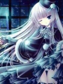 精灵梦之灵犀公主