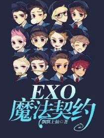 EXO:魔法契约