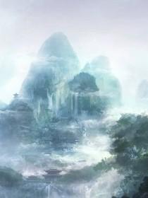 各自情缘(剑三同人)