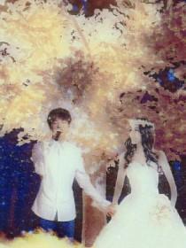 凯迪王俊凯:实力宠妻