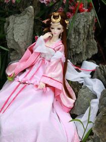 白复国同人小�_叶罗丽精灵梦之王默公主的复仇-夏晓然-全本免费阅读-话本