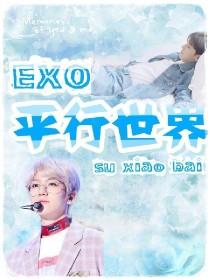 EXO:平行世界