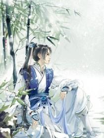 新月梦竹剑