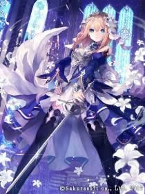 叶罗丽精灵梦之完美公主的复仇爱恋