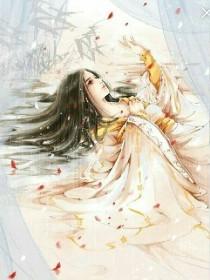 叶罗丽精灵梦之恨与不恨