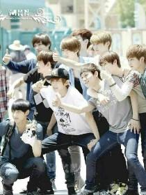 EXO回归吧!