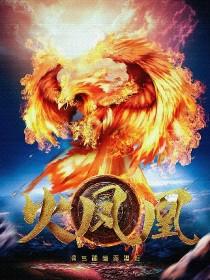 我是特种兵之火凤凰之地狱突击队