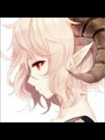 萌学园之血神公主