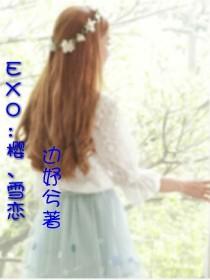EXO:樱、雪恋