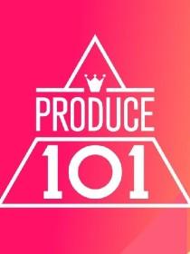 Produce101.