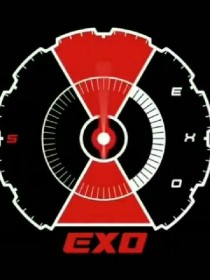 EXO之末日曙光