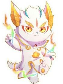 京剧猫之背叛与仇恨的力量。