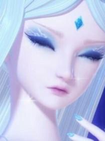 网王之冰公主
