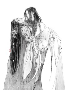 双世宠妃之流殇梦依
