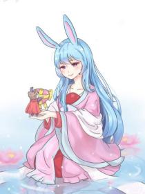 虹猫蓝兔之梦樱