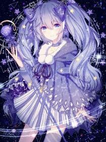 海贼王之紫玲影