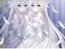 叶罗丽精灵梦之公主灵阁