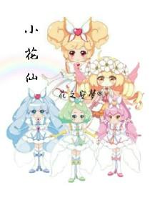小花仙守护天使2