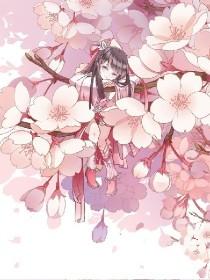 叶罗丽精灵梦之命定少女——灵犀公主