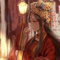 祸国妖妃:皇上夜夜欢!