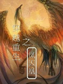 穿越重生之凤囚凰