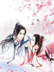 王俊凯:凤帝凰后之有大爱