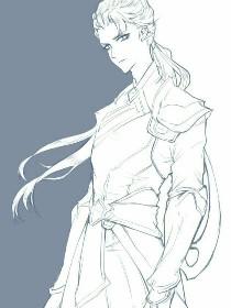 王者荣耀:铠皇撩回家