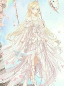 叶罗丽——公主的仇恨之泪