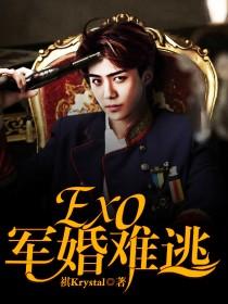 EXO:军婚难逃