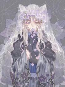 小花仙之魔族公主