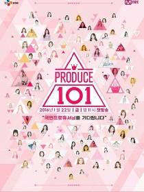 Produce37