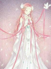 叶罗丽精灵梦之自然之声