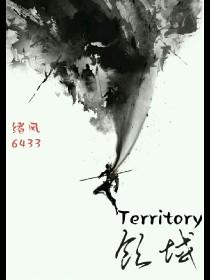 Territory领域