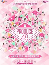 produce-48ss