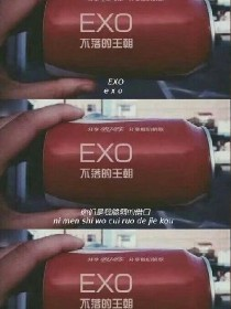 EXO不落王朝