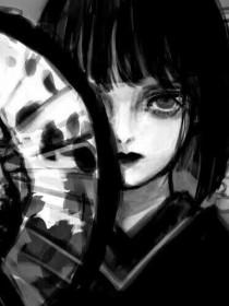 通靈者之陰陽眼的女孩