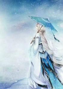 叶罗丽精灵梦--火公主
