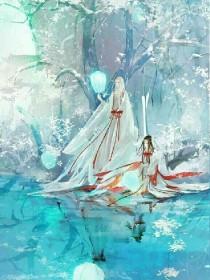 叶罗丽精灵梦之主人