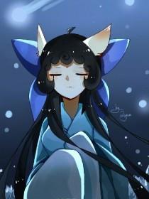 京剧猫之阴阳师