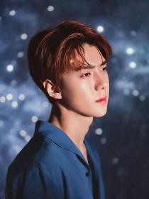 EXO:快穿之梦溯
