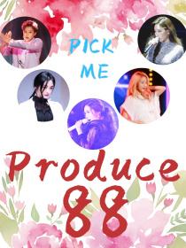 Produce.88